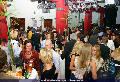 Stiegl´s Braukunst Fest 2003 - Stiegl´s Ambulanz | Altes AKH - Sa 25.10.2003 - 32