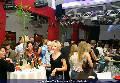 Stiegl´s Braukunst Fest 2003 - Stiegl´s Ambulanz | Altes AKH - Sa 25.10.2003 - 38