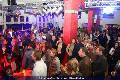 Stiegl´s Braukunst Fest 2003 - Stiegl´s Ambulanz | Altes AKH - Sa 25.10.2003 - 45