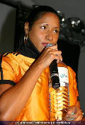 Stiegl´s Braukunst Fest 2003 - Stiegl´s Ambulanz | Altes AKH - Sa 25.10.2003 - 48
