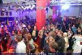 Stiegl´s Braukunst Fest 2003 - Stiegl´s Ambulanz | Altes AKH - Sa 25.10.2003 - 7