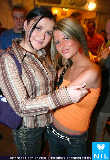 Mexican Ladies Night - Diskothek Andagio - Do 04.03.2004 - 3