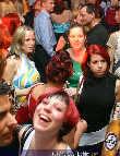 Mexican Ladies Night - Diskothek Andagio - Do 15.04.2004 - 10