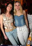 Friday Night - Diskothek Andagio - Fr 20.02.2004 - 53