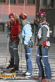 Expedition Österr. Ziel (Dach + Zeltlager) - Milleniumstower - Mo 20.09.2004 - 18