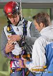 Expedition Österr. Ziel (Dach + Zeltlager) - Milleniumstower - Mo 20.09.2004 - 55