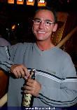 Friday Night Party - Discothek Andagio - Fr 21.11.2003 - 14