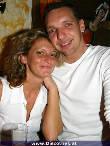Friday Night Party - Discothek Andagio - Fr 24.10.2003 - 26