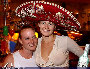 Friday Night Party - Discothek Andagio - Fr 25.07.2003 - 1