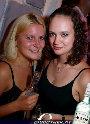 Friday Night Party - Discothek Andagio - Fr 25.07.2003 - 12