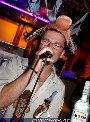 Friday Night Party - Discothek Andagio - Fr 25.07.2003 - 13