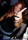 Friday Night Party - Discothek Andagio - Fr 25.07.2003 - 17