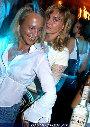 Friday Night Party - Discothek Andagio - Fr 25.07.2003 - 35