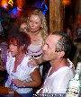Friday Night Party - Discothek Andagio - Fr 25.07.2003 - 40