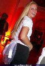 Club Fusion - Palais Auersperg - Fr 01.08.2003 - 2