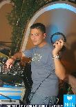 Phil´s Club Goldmember - Palais Auersperg - Fr 15.10.2004 - 29