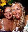 Die 7 Sünden & Club Fusion - Palais Auersperg - Fr 25.07.2003 - 23