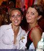 Die 7 Sünden & Club Fusion - Palais Auersperg - Fr 25.07.2003 - 52