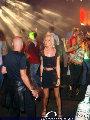 Die 7 Sünden & Club Fusion - Palais Auersperg - Fr 25.07.2003 - 55