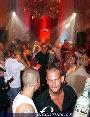 Die 7 Sünden & Club Fusion - Palais Auersperg - Fr 25.07.2003 - 59