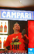 Campari Barkeeper special & Sunshine Club - Passage - Sa 02.10.2004 - 54