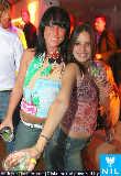 Club Cosmopolitan - Babenberger Passage - Mi 06.10.2004 - 105