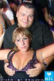 Club Cosmopolitan - Babenberger Passage - Mi 08.09.2004 - 21
