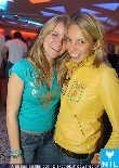 Club Cosmopolitan - Babenberger Passage - Mi 13.10.2004 - 160