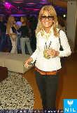Club Cosmopolitan - Babenberger Passage - Mi 13.10.2004 - 92