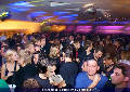 Sunshine Club Opening - Babenberger Passage - Sa 25.10.2003 - 23