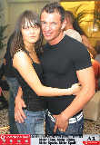 Club Cosmopolitan - Babenberger Passage - Mi 30.06.2004 - 31