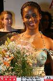 Elite Model Look 2004 Vorfinale & Club Exzessive - VoGa Banane - Fr 11.06.2004 - 137