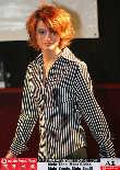 Elite Model Look 2004 Vorfinale & Club Exzessive - VoGa Banane - Fr 11.06.2004 - 48