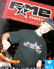 Fame Boardshop Club - Volksgarten Banane - Fr 14.05.2004 - 35