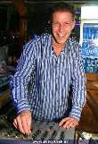 Saturday Night Party - Diskothek Barbarossa - Sa 03.01.2004 - 55