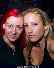 DJ Top 40 Tour - Discothek Barbarossa - Fr 07.11.2003 - 18