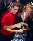 DJ Top 40 Tour - Discothek Barbarossa - Fr 07.11.2003 - 27