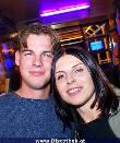DJ Top 40 Tour - Discothek Barbarossa - Fr 07.11.2003 - 5