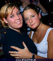 Saturday Night Party - Discothek Barbarossa - Sa 08.11.2003 - 21