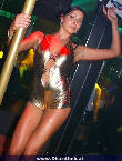 Saturday Night Party - Discothek Barbarossa - Sa 08.11.2003 - 7