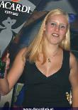 Ladies Night - Discothek Barbarossa - Fr 14.11.2003 - 19
