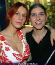 Ladies Night - Discothek Barbarossa - Fr 14.11.2003 - 73