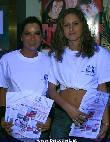 Ladies Night - Discothek Barbarossa - Fr 14.11.2003 - 75