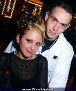 Halloween Party - Discothek Barbarossa - Fr 31.10.2003 - 35