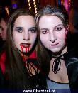 Halloween Party - Discothek Barbarossa - Fr 31.10.2003 - 37