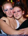 Halloween Party - Discothek Barbarossa - Fr 31.10.2003 - 44
