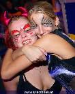 Halloween Party - Discothek Barbarossa - Fr 31.10.2003 - 75