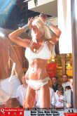 Members Lounge - Babu - Di 02.11.2004 - 40
