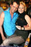 Members Lounge - Babu - Di 03.02.2004 - 5