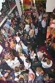 Members Lounge - Babu - Di 03.08.2004 - 35